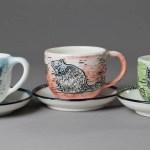 teacups (cats)
