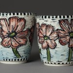 cups (cosmos)