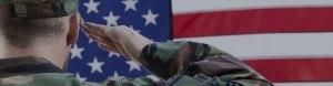 Service Disabled Veteran Lies