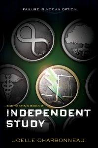Indepdent Study