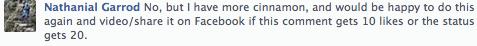 FB Screenshot 2