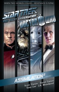 Star-Trek-The-Next-Generation-Doctor-Who-Assimilation2-Volume-1