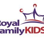 RFK_Logo