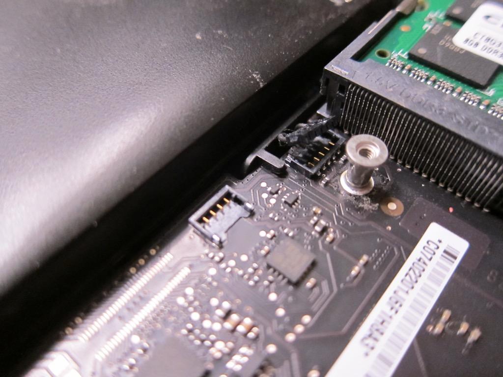 mac-mini-vmware-server-012
