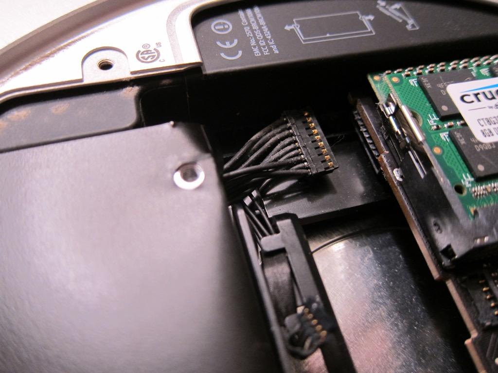 mac-mini-vmware-server-017