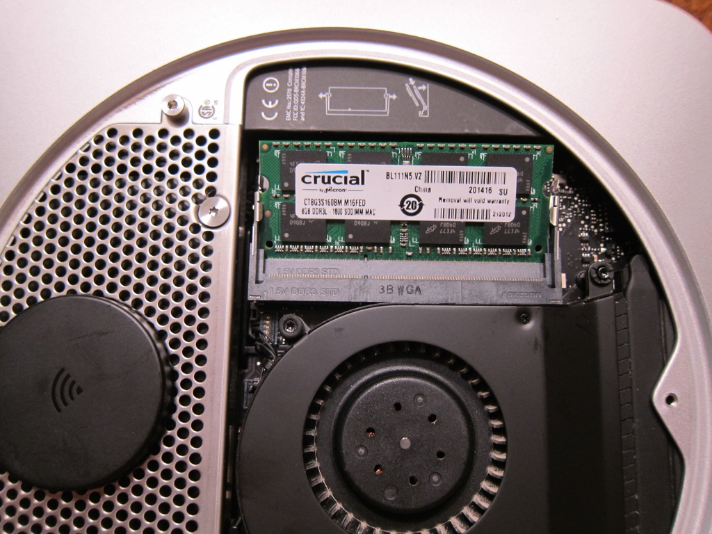 mac-mini-vmware-server-035