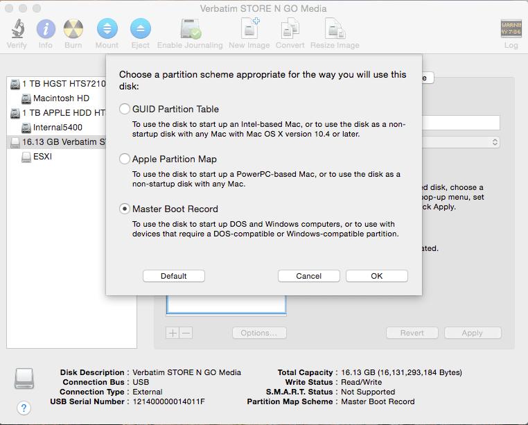 mac-mini-vmware-server-disk-Utility-002