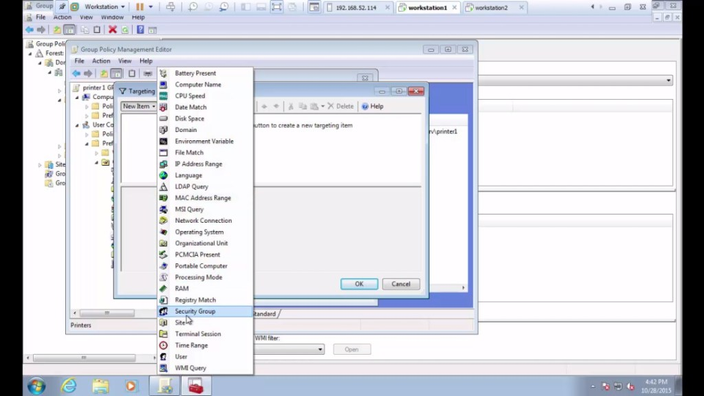 deploy-printers-active-directory-group-policy-objects-GPO-020