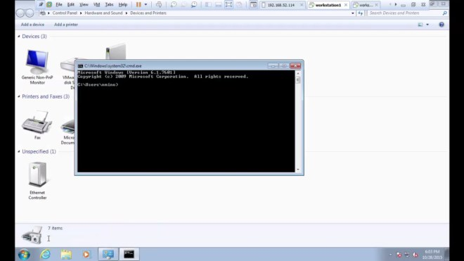 deploy-printers-active-directory-group-policy-objects-GPO-035