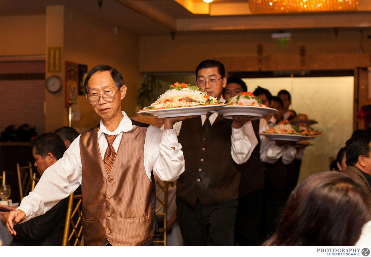 Phong & Trang - Downtown Orange Wedding Photos - Garden Grove ...