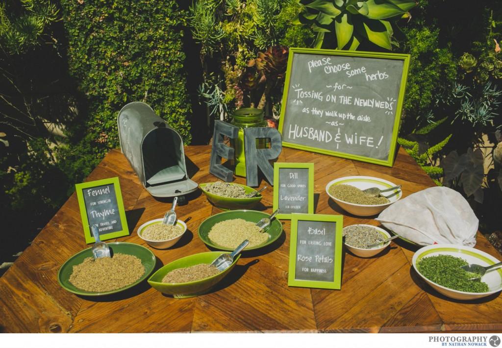 Smogshoppe-wedding-culver-city-LA-eco0003