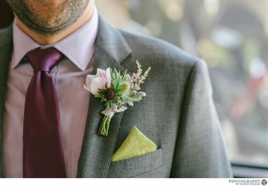 Smogshoppe-wedding-culver-city-LA-eco0012