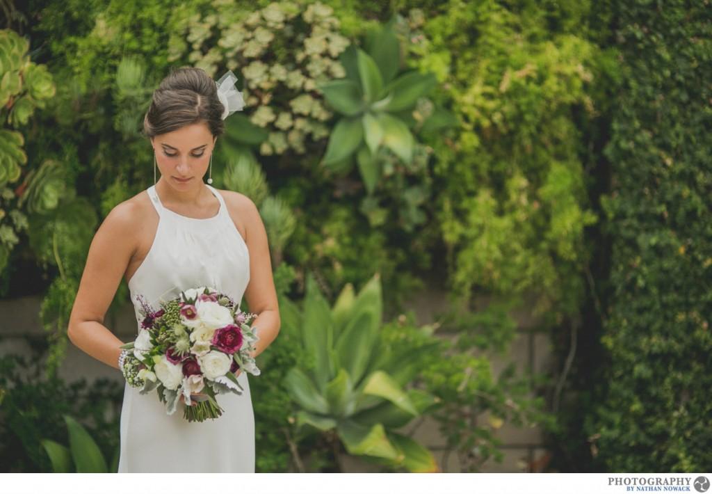 Smogshoppe-wedding-culver-city-LA-eco0039