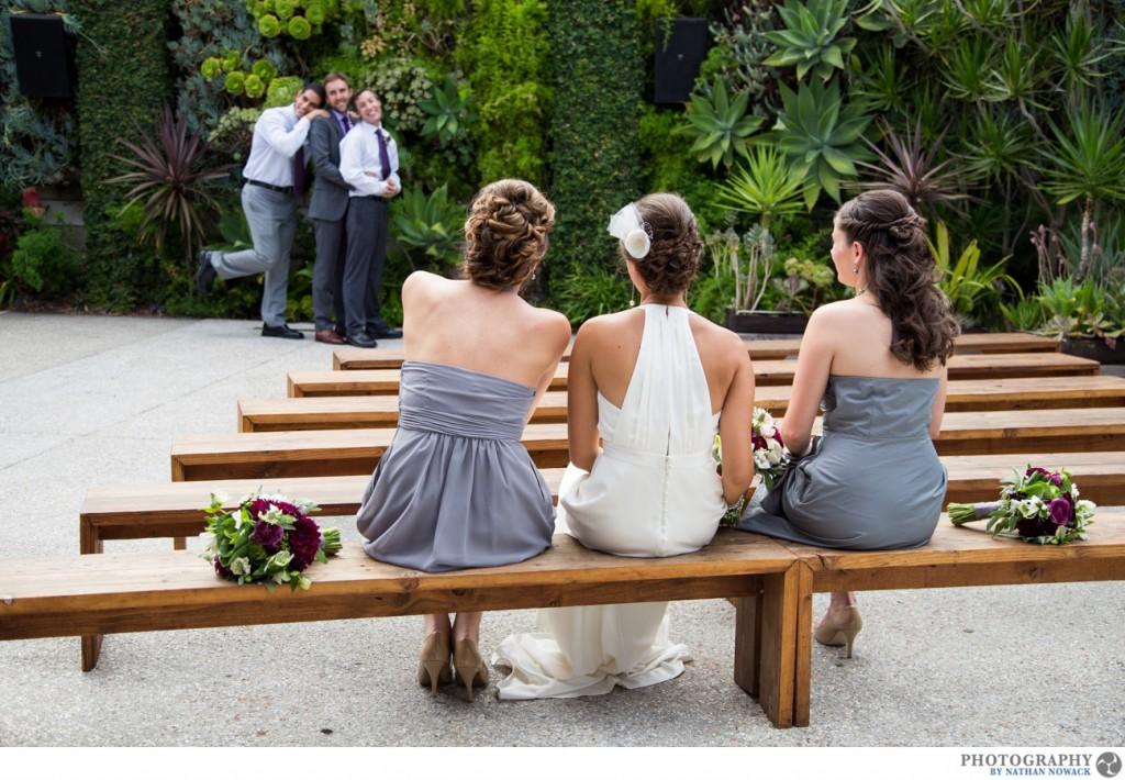 Smogshoppe-wedding-culver-city-LA-eco0055