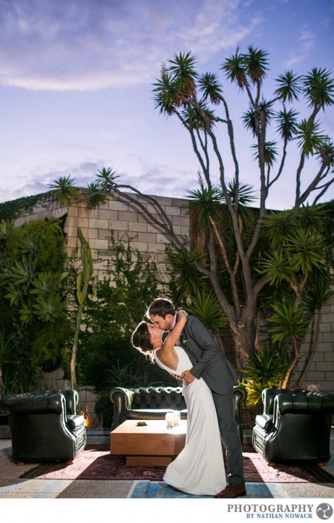 Smogshoppe-wedding-culver-city-LA-eco0125