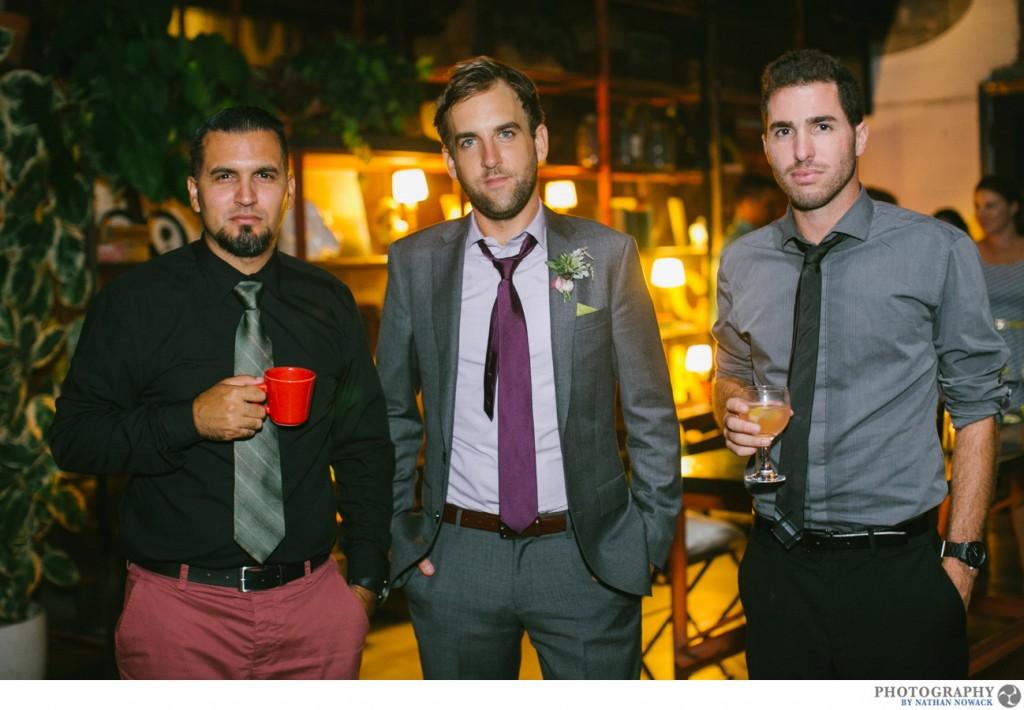 Smogshoppe-wedding-culver-city-LA-eco0144