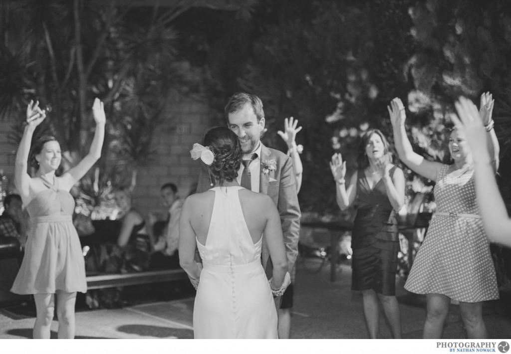 Smogshoppe-wedding-culver-city-LA-eco0146