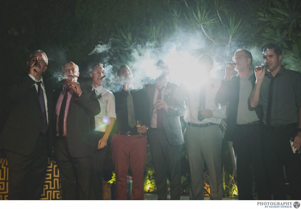 Smogshoppe-wedding-culver-city-LA-eco0151