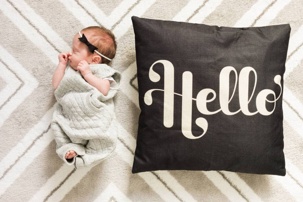 ladera-ranch-family-photos-newborn-oc-photographer_0