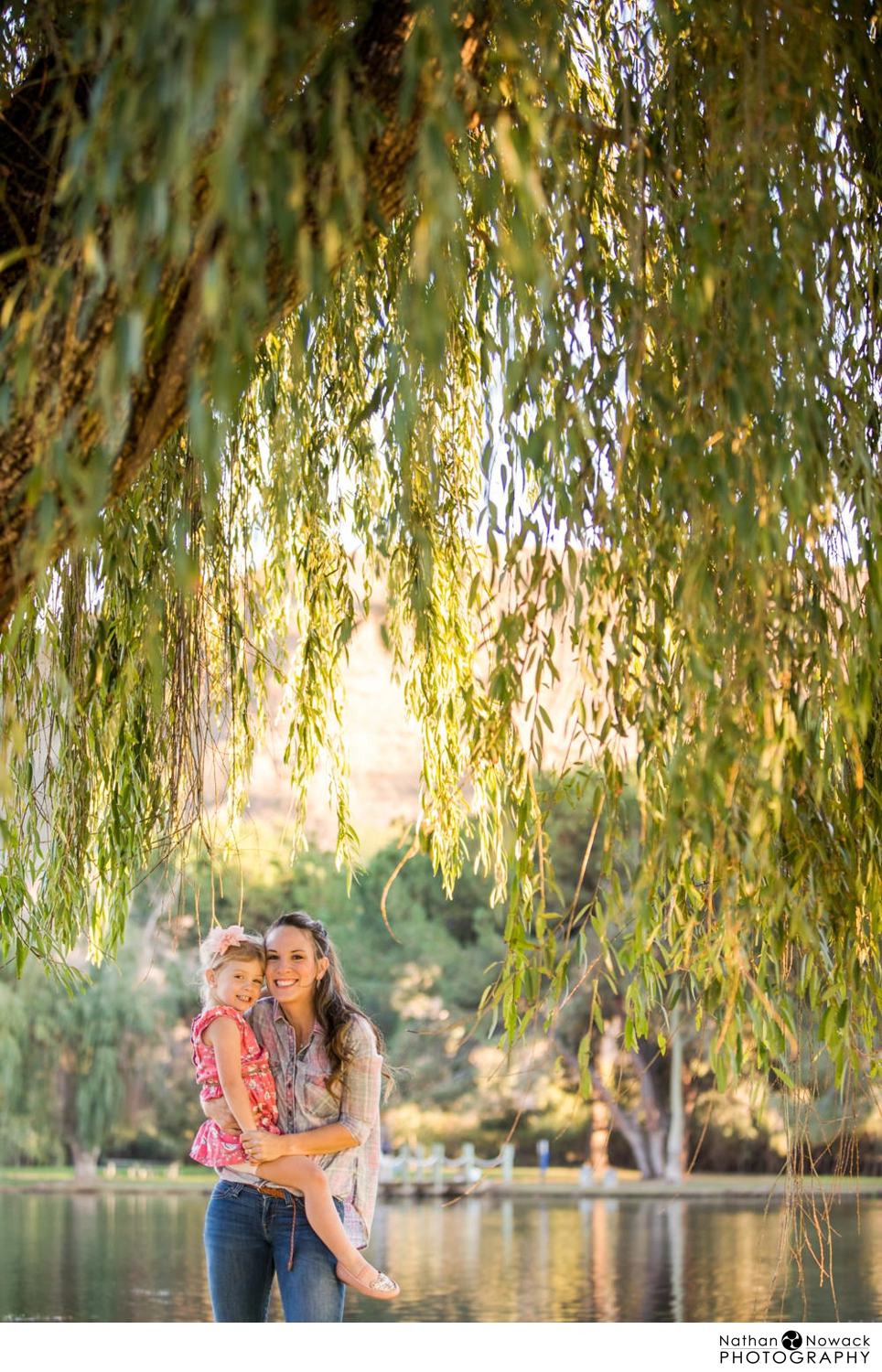brea-family-portraits-orange-county-photographer_0006