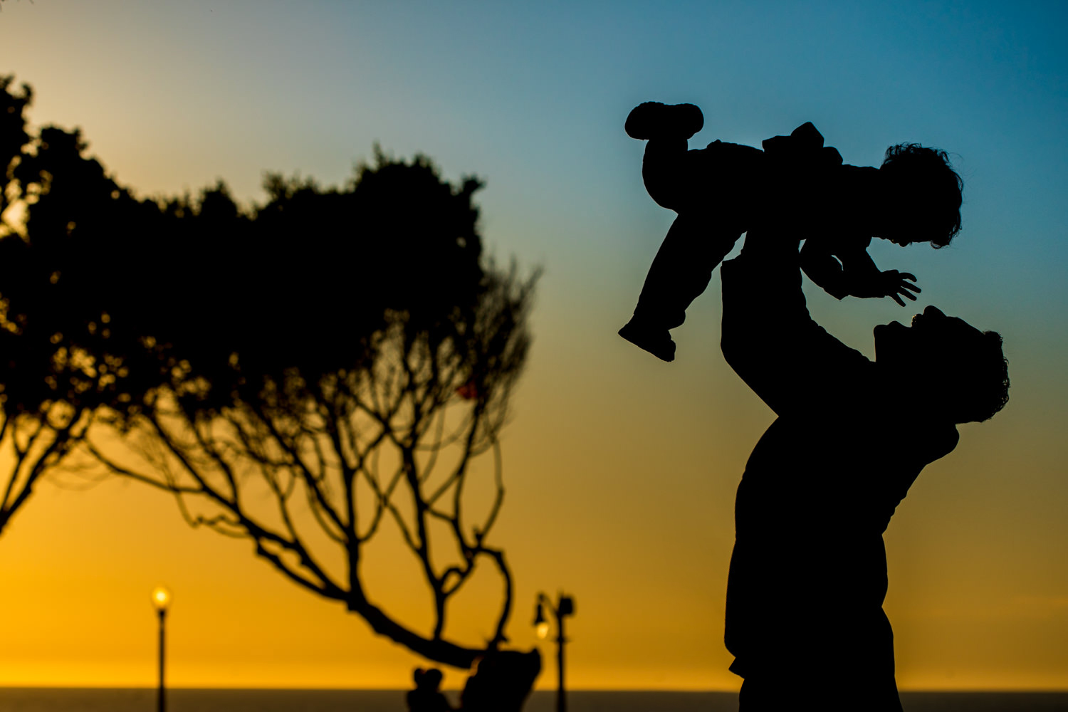 redondobeach-photographer-portraits-family-park-outdoor-sunset-_0006