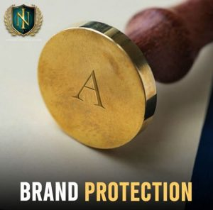 Anti Counterfeit Investigations