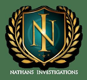 Nathans Investigations