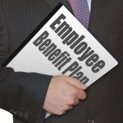employee benefit plan