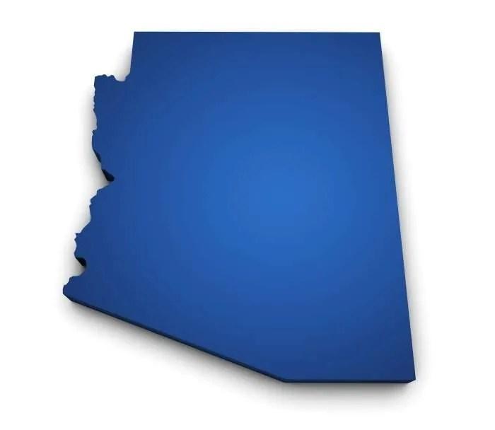 Arizona.jpeg?resize=250,250&ssl=1