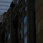 Megastructure: Place Bonaventure, Montreal