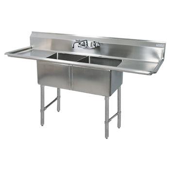kitchen utility sinks national