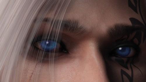 edern-eyes