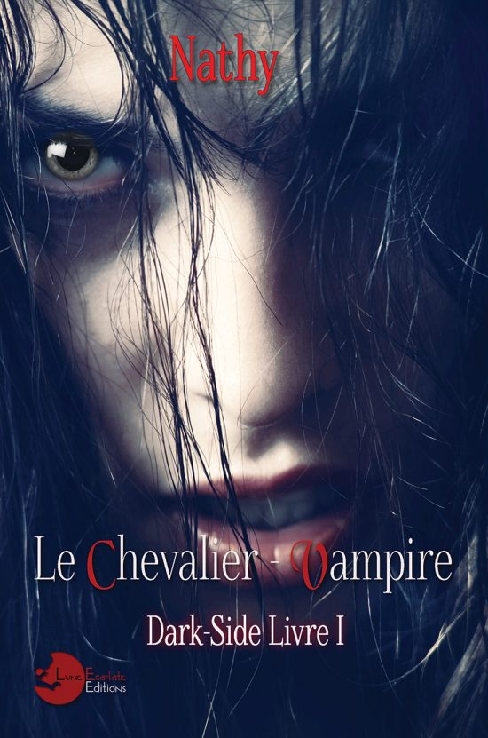 Dark-Side Le Chevalier Vampire