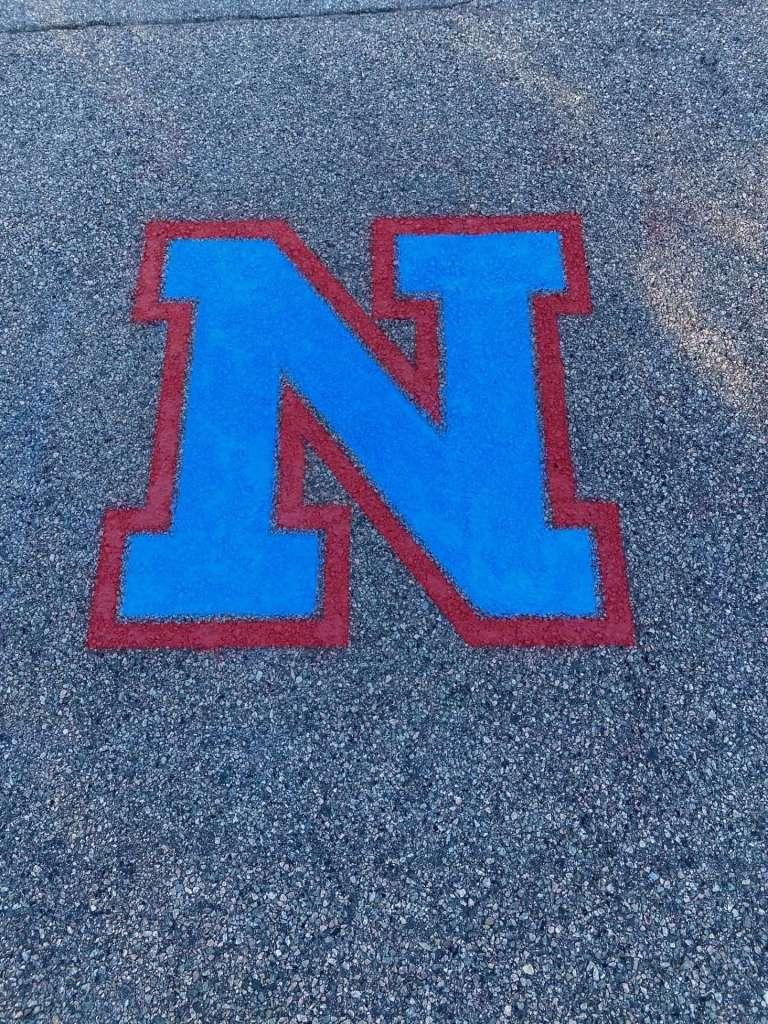 natick paint