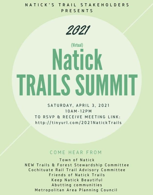 natick trails summit