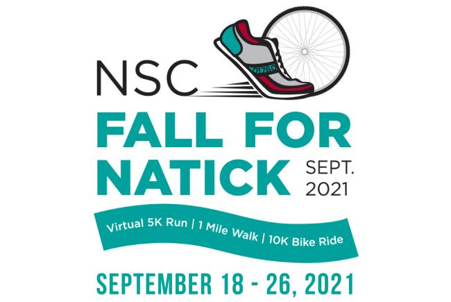 natick service council race