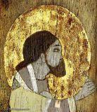 Margherita Pavesi, Gesù
