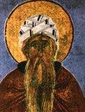 La tiepidezza spirituale (1)