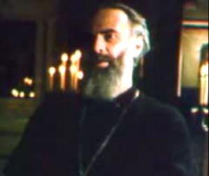 Il mio incontro con Cristo (Metropolita Anthony Bloom)