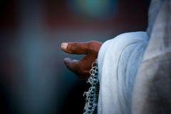 Preghiera incessante (Teofane il Recluso) (3a)