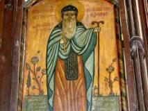 Preghiere dei Padri (4)