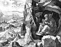 Consigli spirituali (Giovanni di Licopoli)
