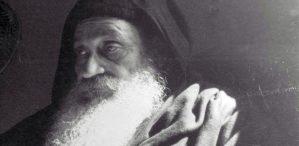 100 anni dalla nascita di padre Matta el Meskin