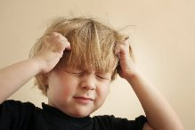 How to Stop the Spread of Head Lice