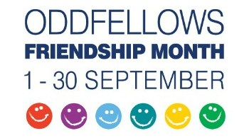Friendship Month
