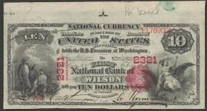 Original and Series 1875