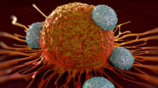 Budzenie i usypianie raka - nowy pomysł na leczenie nowotworów - National  Geographic