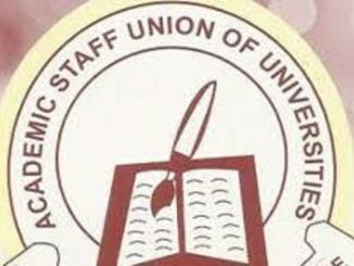 Organisation calls for end to ASUU/FG face-off for students' sake