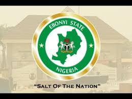 EndSARS: Ebonyi Govt condemns destruction of infrastructure