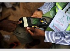 Leveraging on technology to boost INEC performance in elections